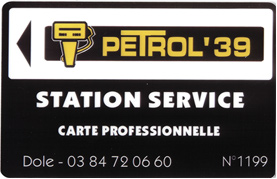 carte-carburants-pro.jpg